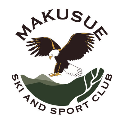 Makusue Ski And Sport Club